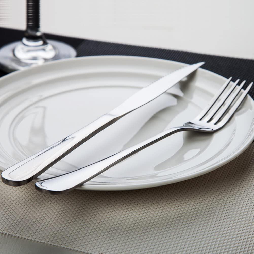 Tableware,Tableware/cutlery/table accessories/set of cutlery/cutlery box/steak dishes/portable utensils