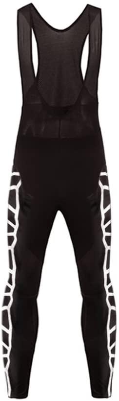 Uglyfrog 2017 New Men Cycling Tights Spring Padded Sports Wear Legging Bike Long Bib Pant