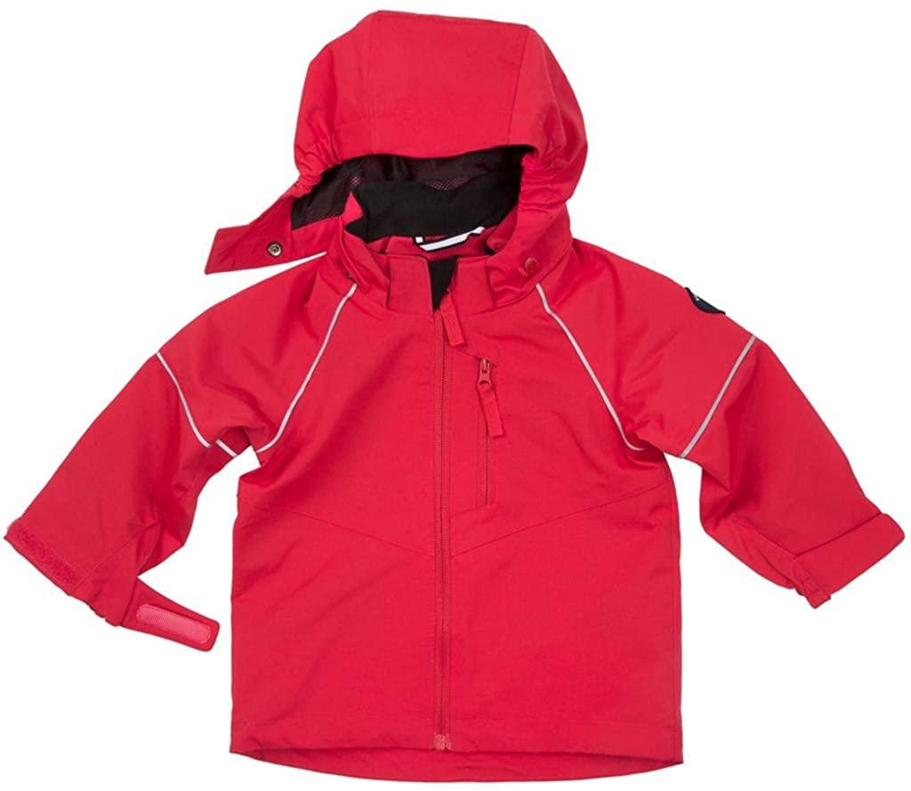 Polarn O. Pyret Shell Jacket (Baby)