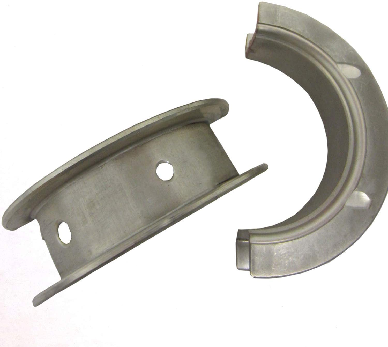 Mercruiser New OEM Main Crankshaft Crankcase Bearing 23-85672, 23-34492