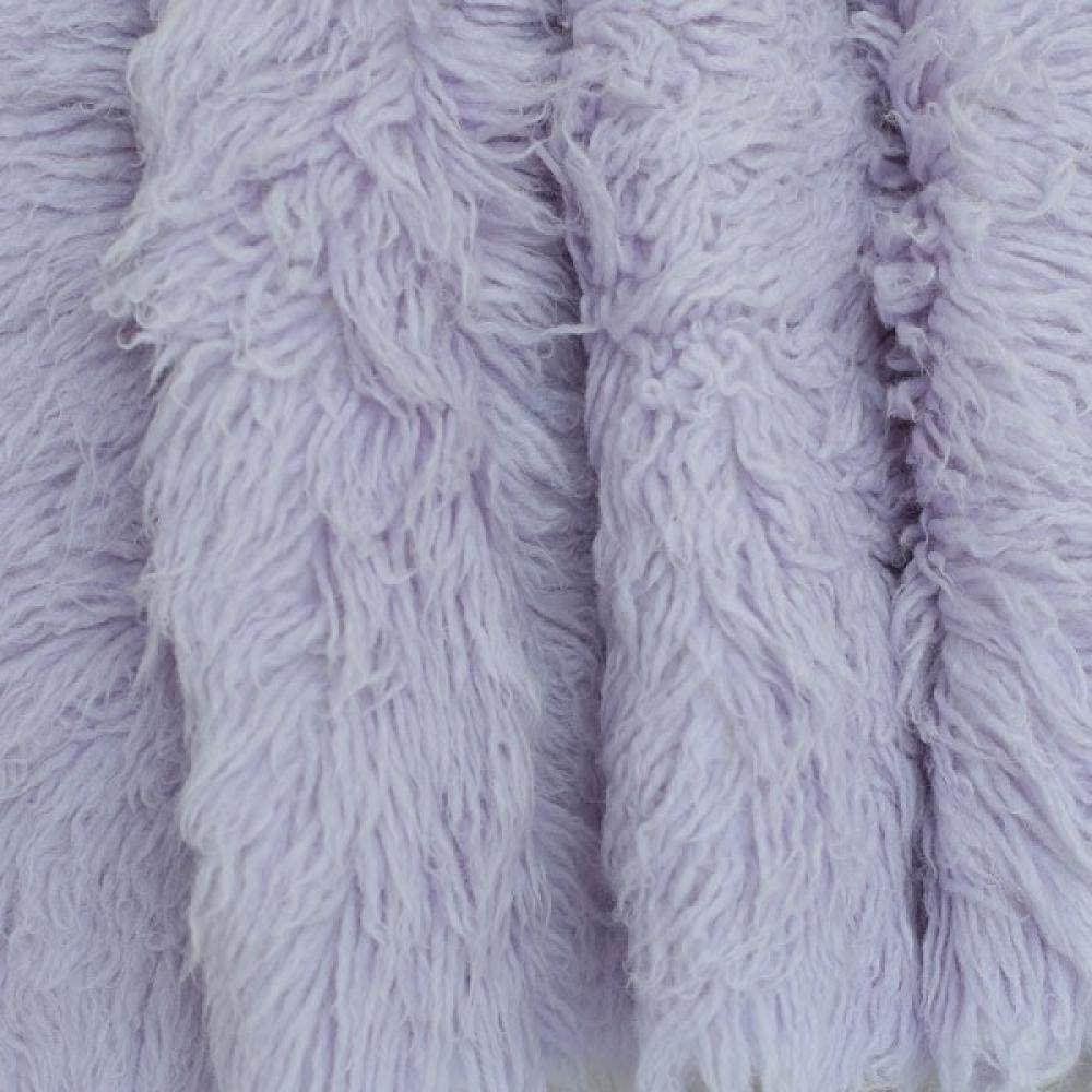 Baby Blanket milestone-90 cm x 120cm Plush Shaggy Wool Rug Soft Infant Wool Layer Newborn Wool Blanket Photo Props Studio Backdrops Photography Prop