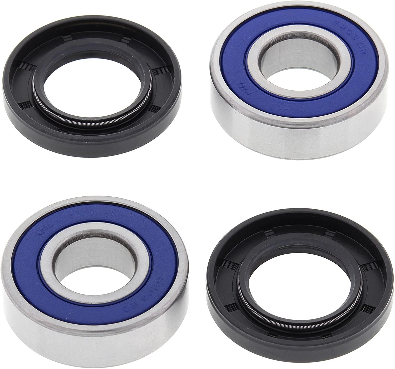 All Balls 25-1104 Wheel Bearing Kit