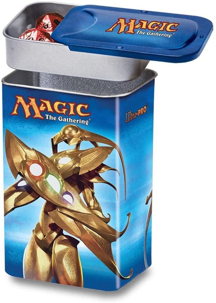 Magic The Gathering Modern Masters 2015 Edition Nesting Vault - Deck Box