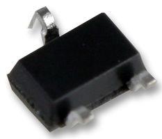 ANALOG DEVICES ADM803TAKSZ-REEL7 SUPERVISOR, 17uA, 5.5V, SC-70-3 (100 pieces)