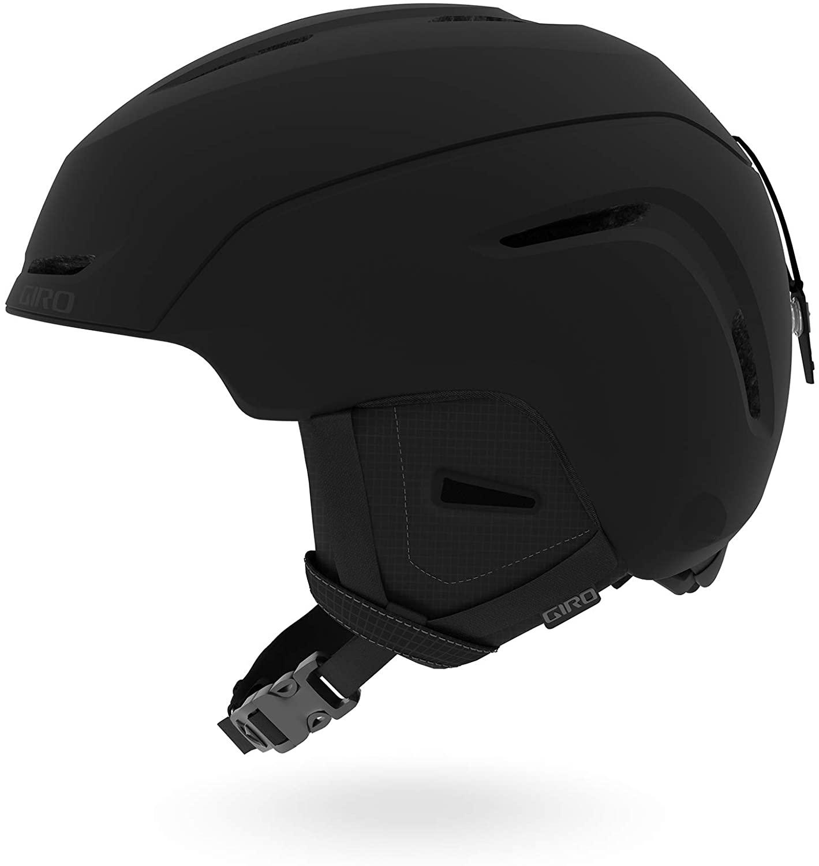 Giro Neo Jr. Youth Snow Helmet