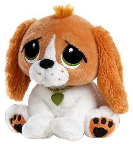 MGA Entertainment Rescue Pets Spaniel