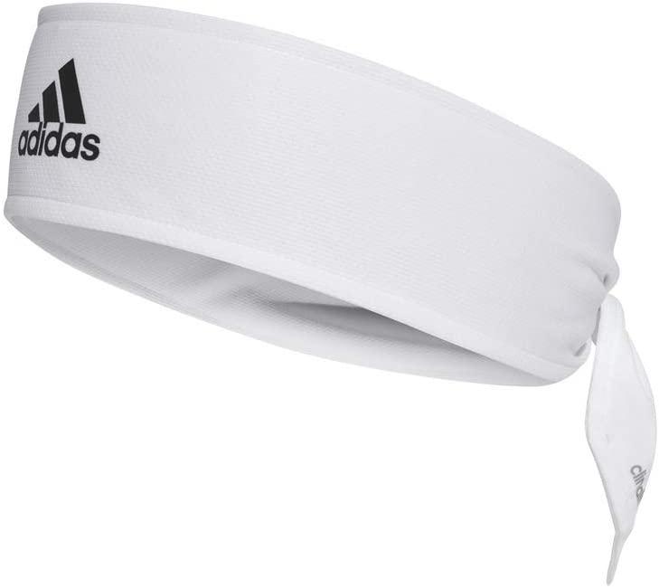 adidas Tennis Tie Band