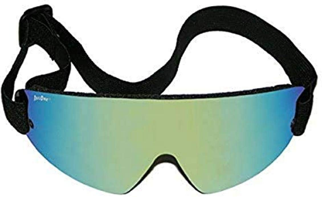 ArcOne G-FIRE-B1205 NightFire Safety Goggles