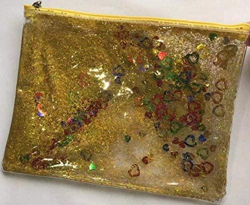 Diyjoys Cosmetic Bag Pouch 8