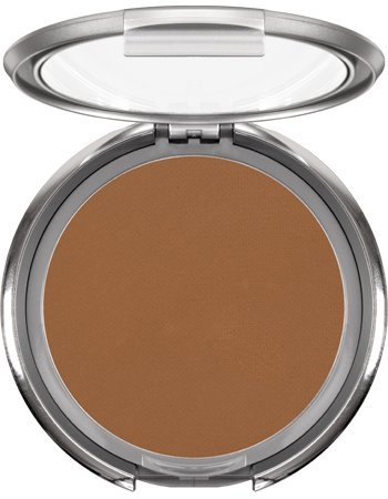 Kryolan 9120 Dual Finish (Multiple Colors Available) (LO)