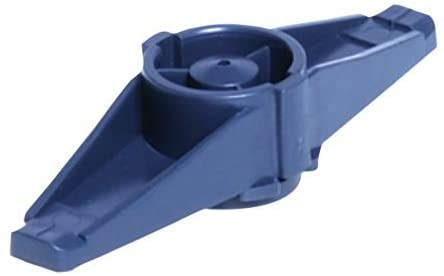 Imp Locking T 2215 - 17