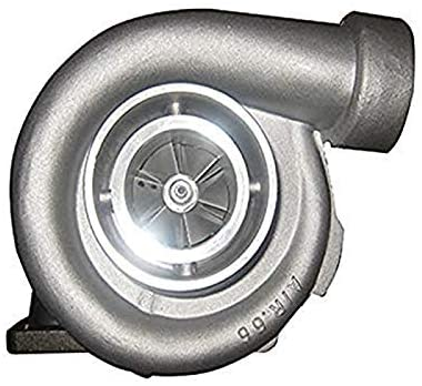 Turbocharger 452164-0004 11030483 for Volvo D12C Engine