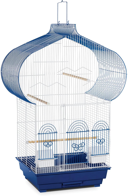 Prevue Casbah Bird Cage