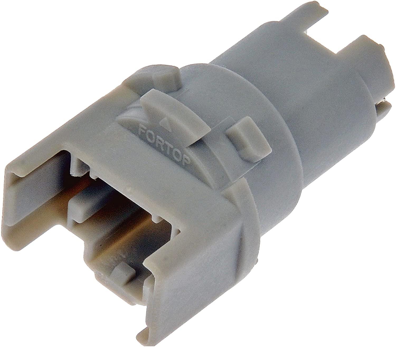 Dorman 645-934 Tail Lamp Socket