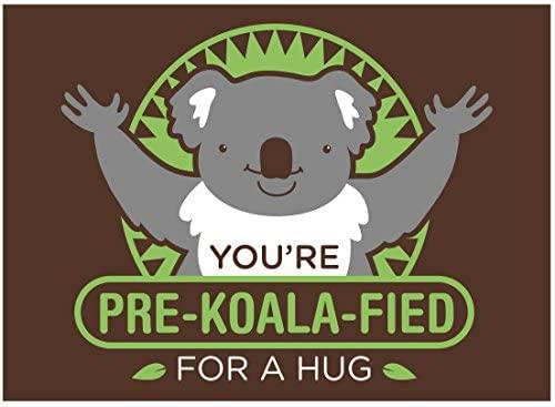 Pre-Koala-Fied MAGNET - 3.5