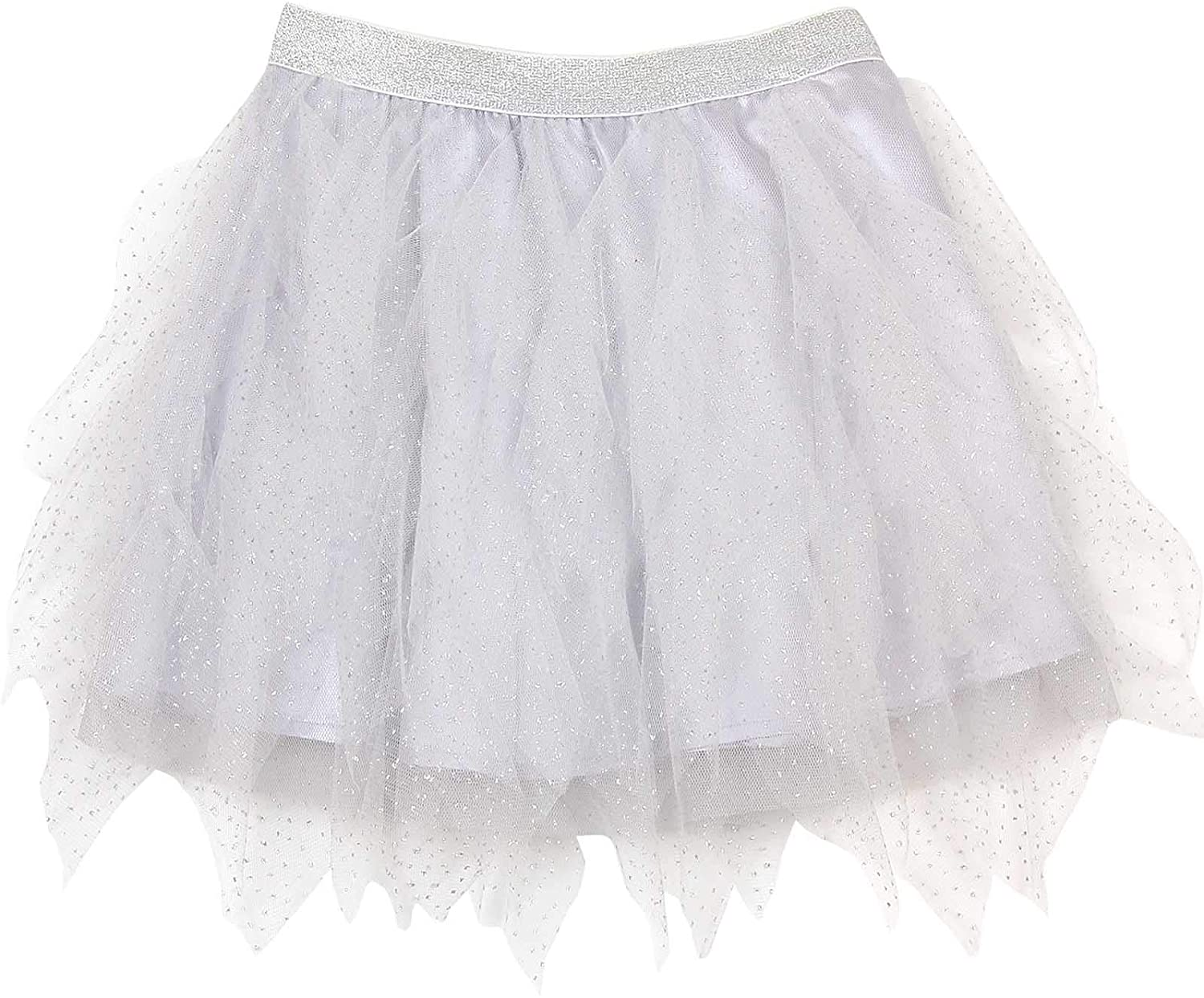 Kate Mack Girls' First Position Skirt, Sizes 4-10