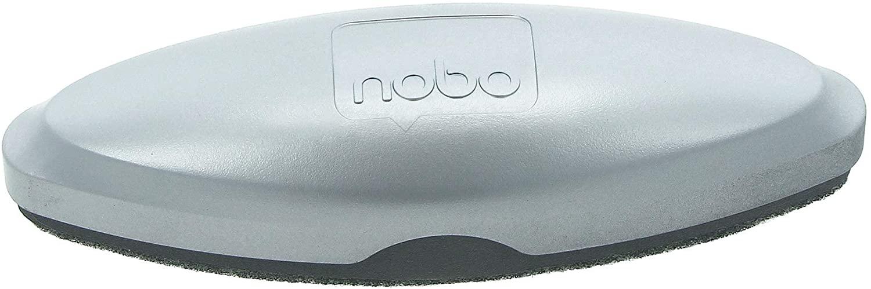 Nobo Diamond Glass Board Eraser, 1904100 (Eraser)