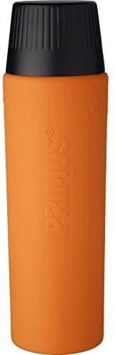 Primus TrailBreak P737954 EX Tangerine 1.0L
