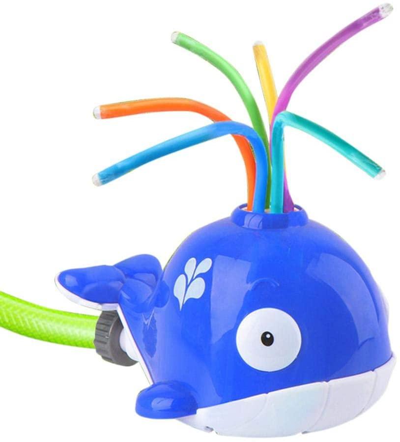Glum Spray Bath Toy,Water Spray Bath Toy Spray Bath Toys for Toddlers Baby