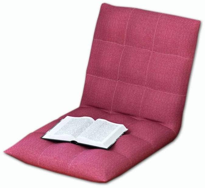 HELLEN Modern Living Room Lazy Sofa Lounge Floor Game Chair Foldable Adjustable Sleeping Seat Home Furniture Z-2020-8-12