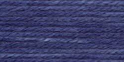 Lion Brand 860-300 Vannas Choice Yarn - Denim Mist