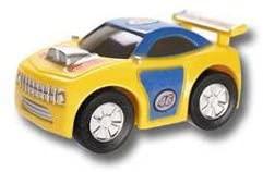 California Creations Z Pullbacks Car Toy Stock Cars, Slipstream