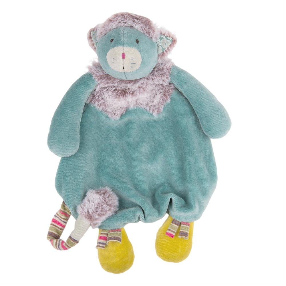 Moulin Roty's - Chubby Chacha Lovey