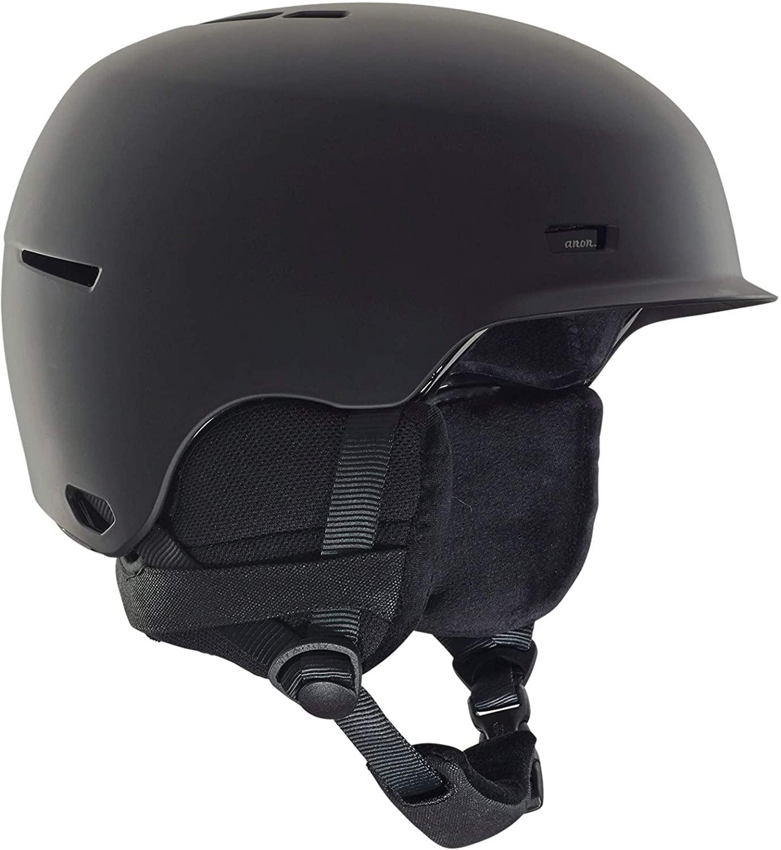 Anon Highwire Snow Helmet Mens