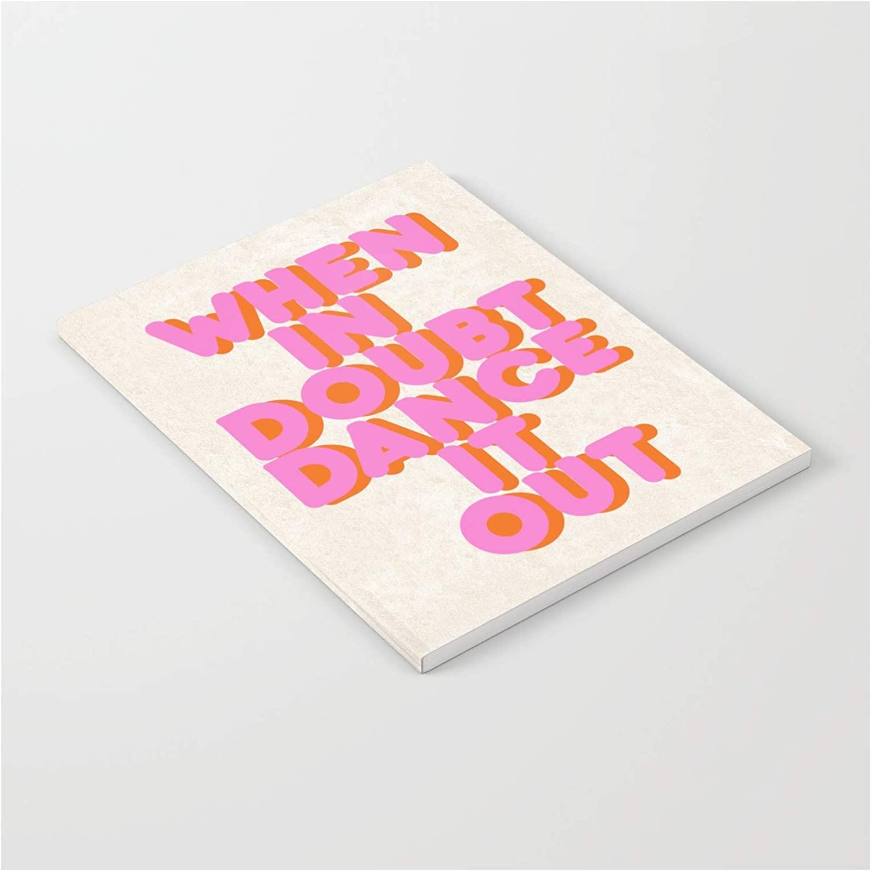 Notebook - 6