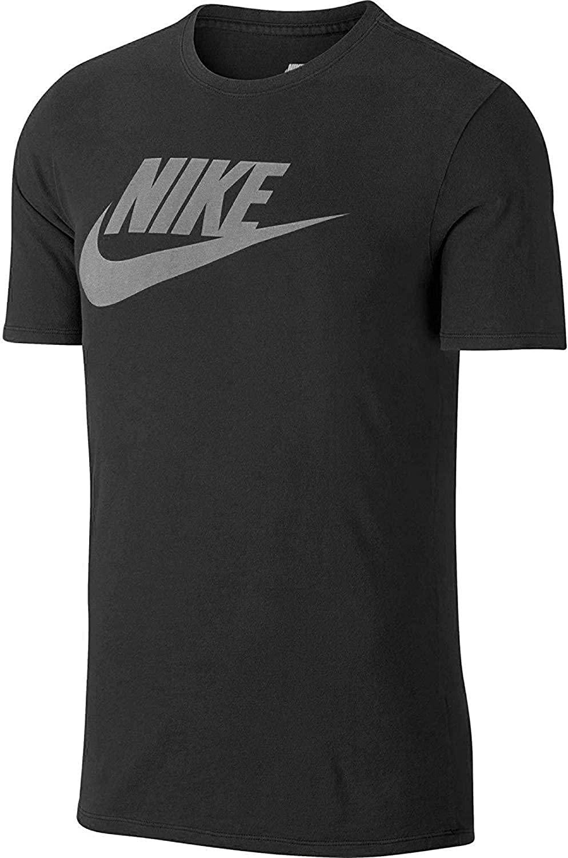 Blake Bortles Jacksonville Jaguars Player Name & Number Pride Nike Black Shirt - Mens Small