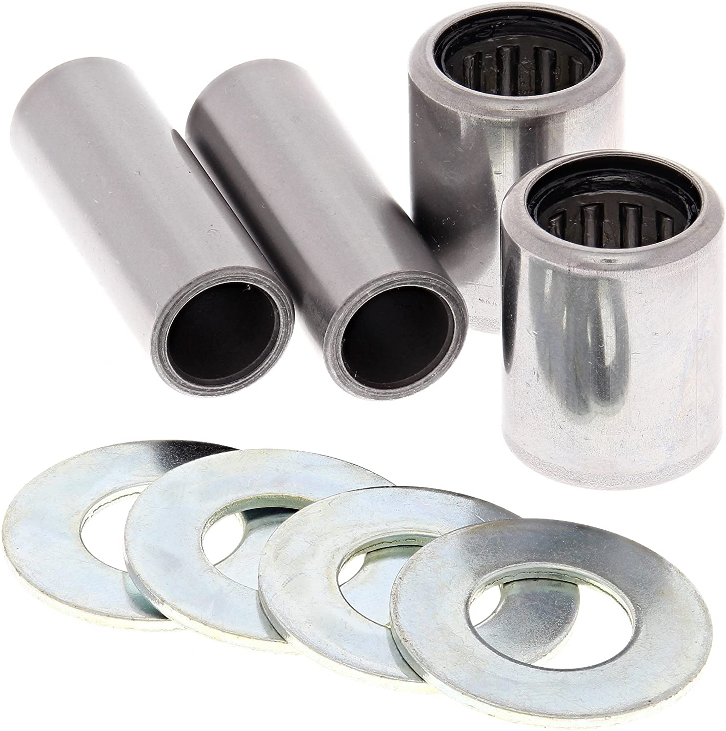 All Balls 50-1016 Lower A-Arm Bearing and Seal Kit