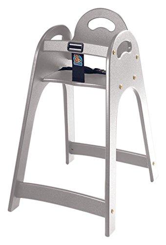 Koala Kare KB105-01 Designer High Chair, 30