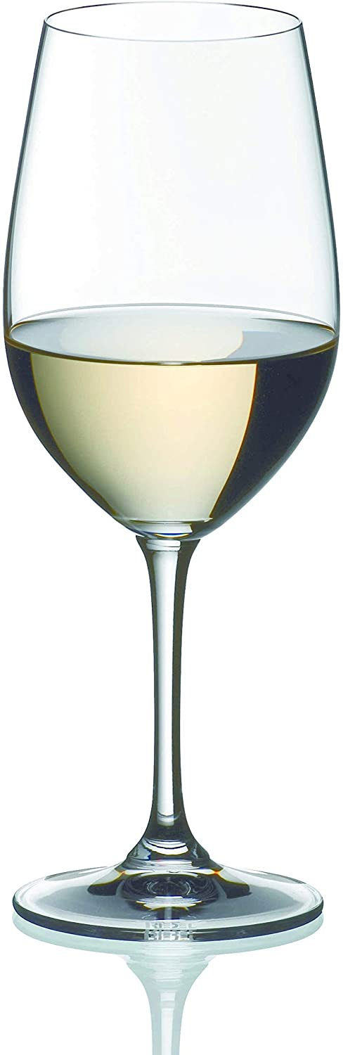 Riedel Vinum Zinfandel/Riesling Glasses, Set of 4