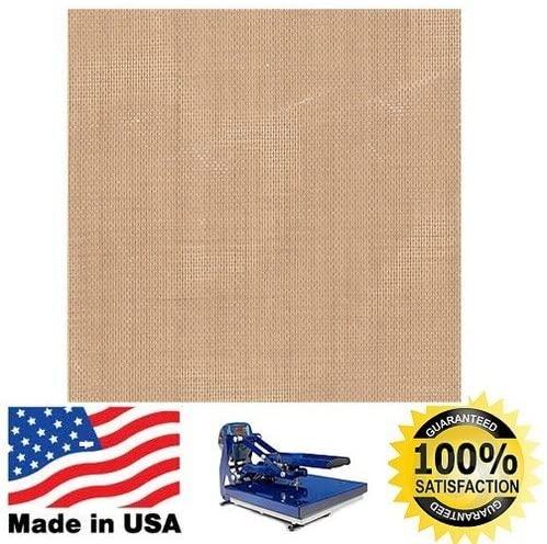 Teflon Non-Stick Foil Sheet, 16