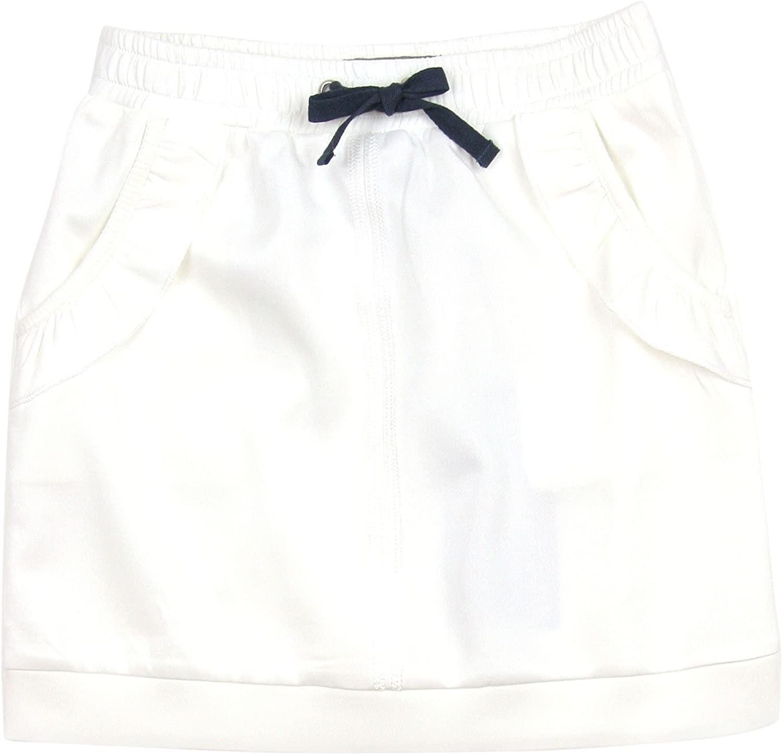 Creamie Girls' Sporty Skirt Beyonce, Sizes 6-14