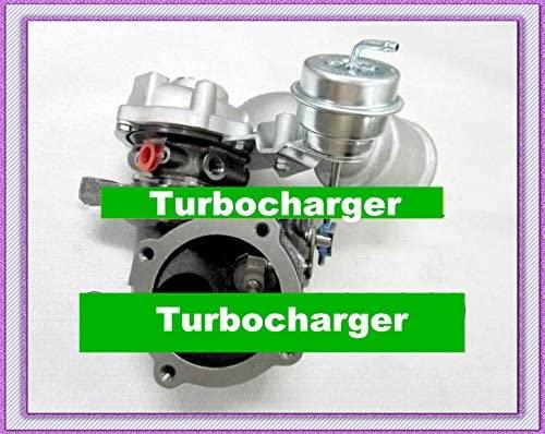 GOWE TURBO for TURBO K03 53039880052 06A145704T Turbocharger For Audi A3 / TT For SEAT Leon For SKODA Octavia Golf Bora Jetta AUQ ARZ 1.8T