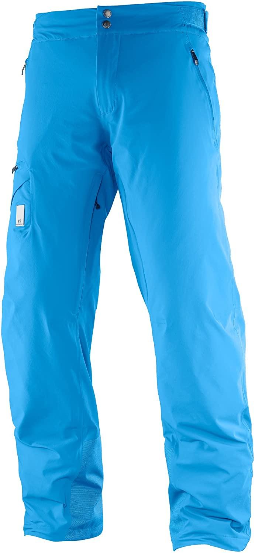 Salomon Men's Whitelight Pants
