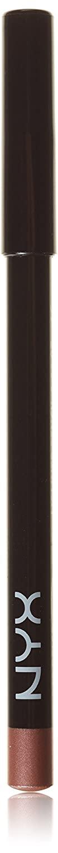 NYX Slim Lip Liner Pencil -Color Beige - SLP 849