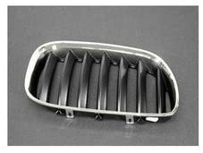 BMW Grille, Front, Right:511311