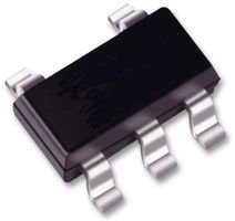ANALOG DEVICES ADM6320CY46ARJZ-R7 SUPERVISOR CIRCUIT, MPU, #1, SOT-23-5 (100 pieces)