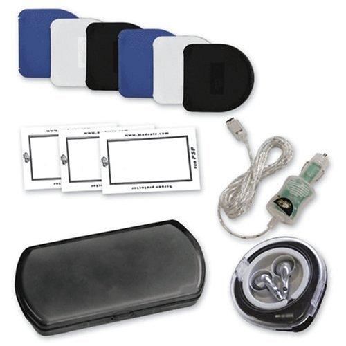 PSP Pro Pack