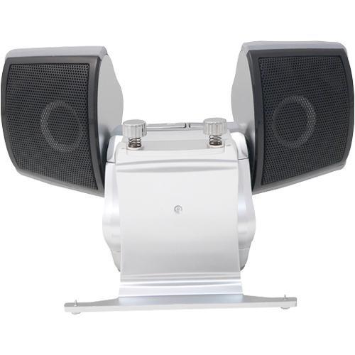 Pelican Accessories Speakerfly Portable Speaker System