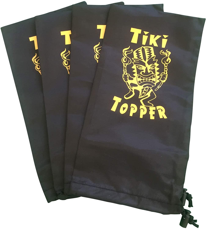 Tiki Topper (4)