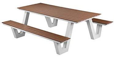 Celph Picnic Table