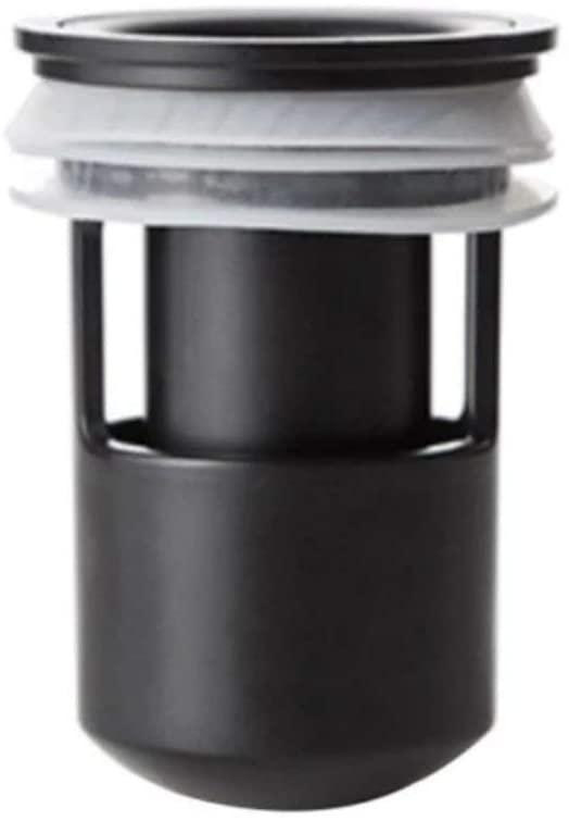Trending Travis Plug Holder Hair Water Stopper Floor Drain Bathroom Kitchen