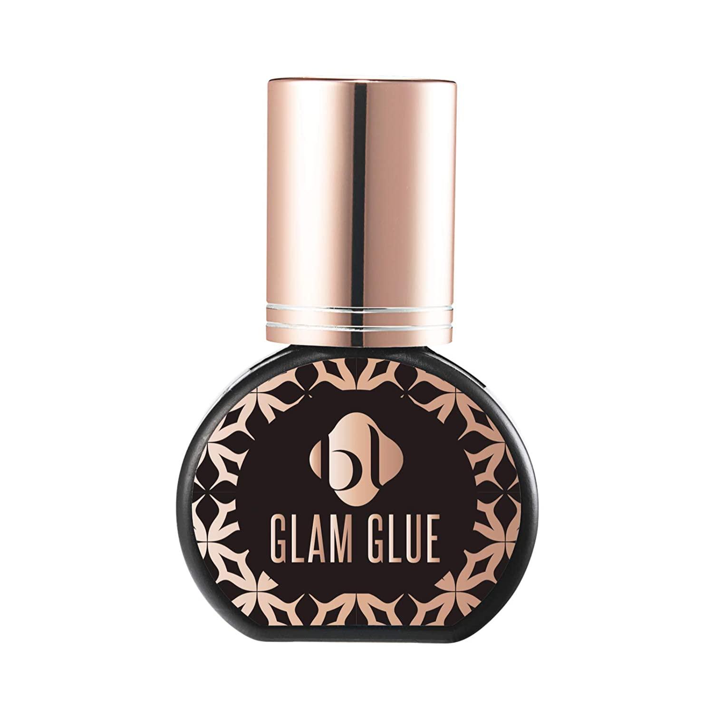 Blink Glam Eyelash Extension Glue Adhesive 10g