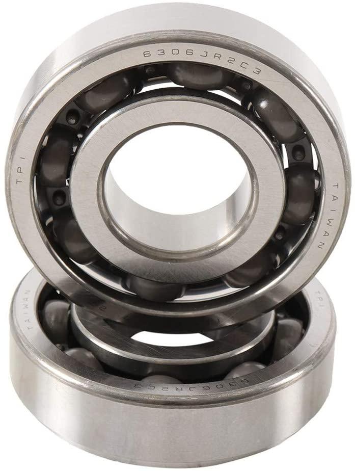 Main Bearing/Seal Kit