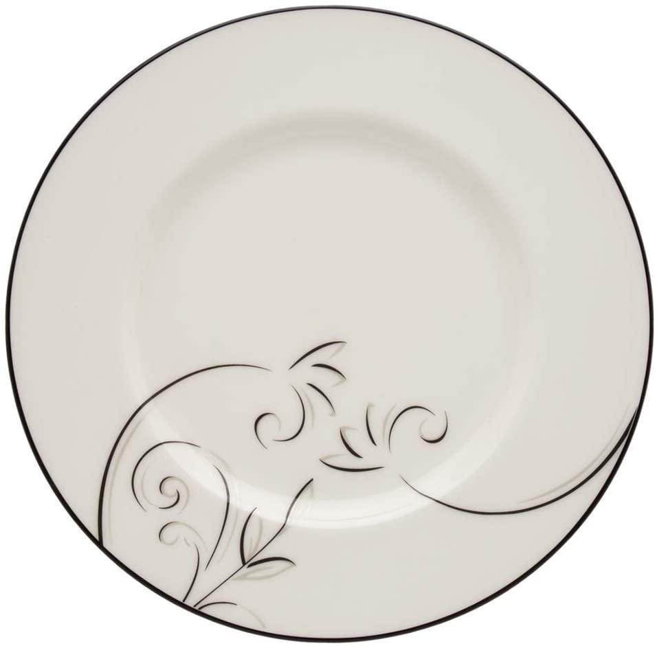 Simply Fine Lenox Voila Salad Plate