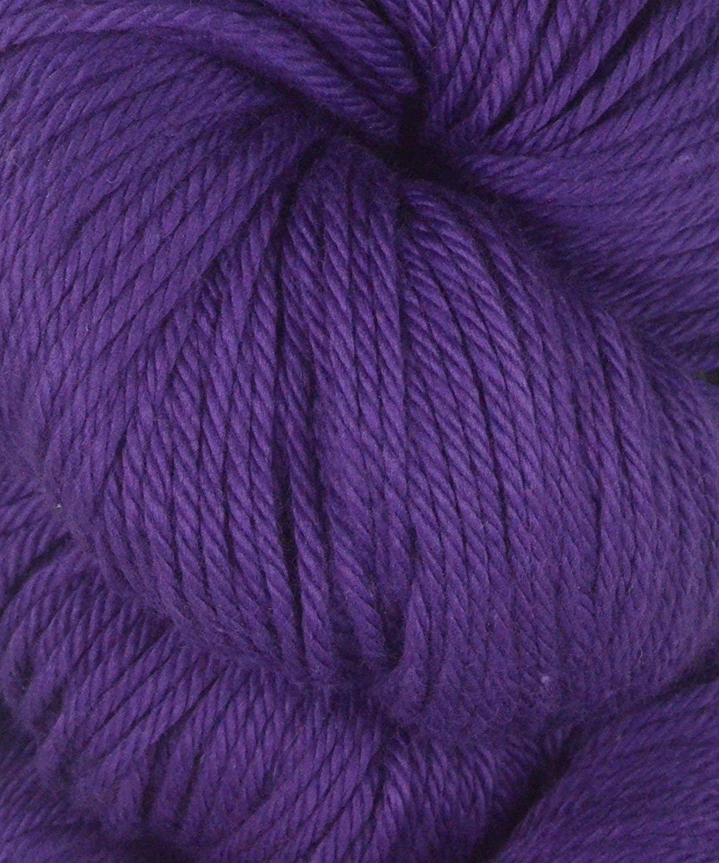 Universal Cotton Supreme 513 Purple