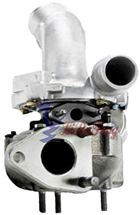 Lirufeng GT1444V turbocharger 758870-5001S fits for car Toyota Corolla D-4D, Yaris, Yaris Verso 1.4L 1ND Engine 2004-07 17201-0N010,751418-5002S, 758870-0001, 758870-1, 758870-0002